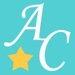 WEB集客支援ACREA