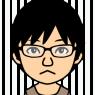 work0521(Takashi)